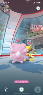 pokemon210620.jpg